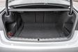 BMW 320d xDrive : Plaisir intégral #22