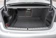 BMW 320d xDrive : Plaisir intégral #23