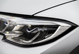 BMW 320d xDrive : Plaisir intégral #24
