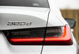 BMW 320d xDrive : Plaisir intégral #25