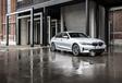 BMW 320d xDrive : Plaisir intégral #3
