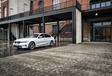 BMW 320d xDrive : Plaisir intégral #5