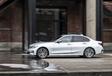 BMW 320d xDrive : Plaisir intégral #7