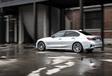 BMW 320d xDrive : Plaisir intégral #8
