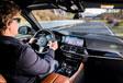BMW X5 M50d : La force du Diesel #10