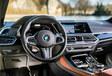 BMW X5 M50d : La force du Diesel #11