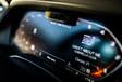 BMW X5 M50d : La force du Diesel #12