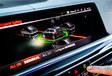 BMW X5 M50d : La force du Diesel #13