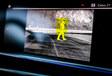 BMW X5 M50d : La force du Diesel #14