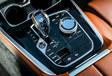 BMW X5 M50d : La force du Diesel #15