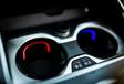 BMW X5 M50d : La force du Diesel #16