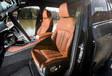 BMW X5 M50d : La force du Diesel #17