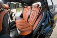 BMW X5 M50d : La force du Diesel #18