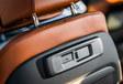 BMW X5 M50d : La force du Diesel #19