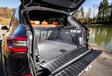 BMW X5 M50d : La force du Diesel #20