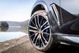 BMW X5 M50d : La force du Diesel #22