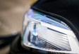 BMW X5 M50d : La force du Diesel #23