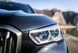 BMW X5 M50d : La force du Diesel #24