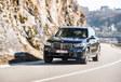 BMW X5 M50d : La force du Diesel #4