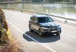 BMW X5 M50d : La force du Diesel #5