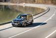 BMW X5 M50d : La force du Diesel #6