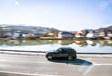 BMW X5 M50d : La force du Diesel #7