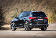 BMW X5 M50d : La force du Diesel #8