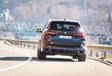 BMW X5 M50d : La force du Diesel #9
