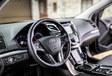Hyundai i40 Wagon 1.6 CRDi 136 : Opgefrist #10