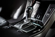 Hyundai i40 Wagon 1.6 CRDi 136 : Opgefrist #12
