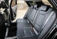 Hyundai i40 Wagon 1.6 CRDi 136 : Opgefrist #14