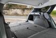 Hyundai i40 Wagon 1.6 CRDi 136 : Opgefrist #15