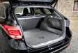 Hyundai i40 Wagon 1.6 CRDi 136 : Opgefrist #16