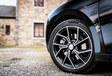 Hyundai i40 Wagon 1.6 CRDi 136 : Opgefrist #18