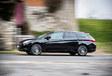 Hyundai i40 Wagon 1.6 CRDi 136 : Opgefrist #5