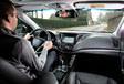 Hyundai i40 Wagon 1.6 CRDi 136 : Opgefrist #9