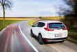 Honda CR-V Hybrid 4WD vs Toyota RAV4 Hybride #7