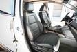 Honda CR-V Hybrid 4WD vs Toyota RAV4 Hybride #9