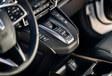 Honda CR-V Hybrid 4WD vs Toyota RAV4 Hybride #11