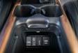 Honda CR-V Hybrid 4WD vs Toyota RAV4 Hybride #12
