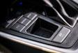 Honda CR-V Hybrid 4WD vs Toyota RAV4 Hybride #25