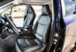 Honda CR-V Hybrid 4WD vs Toyota RAV4 Hybride #20