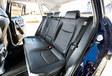 Honda CR-V Hybrid 4WD vs Toyota RAV4 Hybride #21