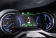 Honda CR-V Hybrid 4WD vs Toyota RAV4 Hybride #22