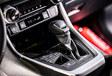 Honda CR-V Hybrid 4WD vs Toyota RAV4 Hybride #24