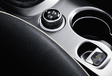 Fiat 500X 1.3 Turbo DCT Cross S-Design (2019) #10
