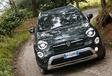 Fiat 500X 1.3 Turbo DCT Cross S-Design (2019) #6
