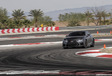 Lexus RC-F Track Edition : régime ninja #17