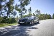 BMW 8-Reeks Cabrio : Hoedje af #12