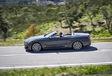 BMW 8-Reeks Cabrio : Hoedje af #15